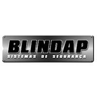 Blindap - Website