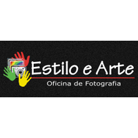 Estilo & Arte Fotografia - Website/Hotsite, Campanhas de Facebook, Google Adwords e Consultoria Geral de Marketing