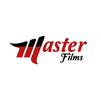Master Films - Website