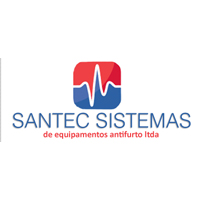Santec Sistemas - Website, Google Adwords e Consultoria Geral de Marketing