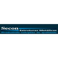 Secon Estruturas Metálicas - Websites e Google Adwords